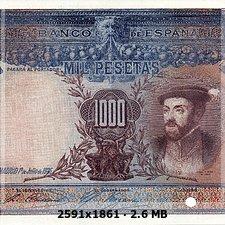 Regalo visual a los miembros del foro imperio-numismatico B3db72712976920dec1b02c29b5b9df1o