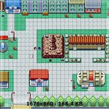 Pokemon Nueva Aventura B40f0aa66ecc81b1a1cf288f4325f47eo