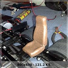 bueno chicos mi  Ford Aeromax edicion B40f599ba1f1d75272f27124c2a3b4a8o