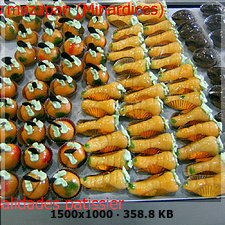 Minardices(Frutas en mazapan coloreado) B436ca35a0a024d0d494526d9dac4427o