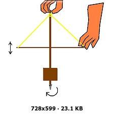 taladro prehistorico B439e3b1fdaddd636da2699ecb756ea5o
