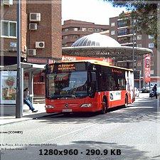 Autobuses de Alcalá - Página 2 B471321e6abb5a47753f3bc0f14c07b7o