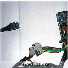 controlador 3 B4d1a331c02823806007f15c8e8e2574o