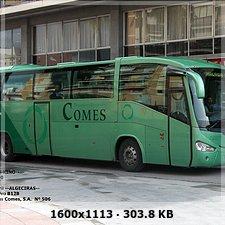 FOTOGRAFÍAS Y COMENTARIOS DE LA FLOTA - Página 5 B4d35c1ee084074b35644f6d9677a16co