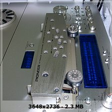 Mi Pioneer  serie azul - Página 3 B4d4b13ad129684a528d9fb3786192d5o