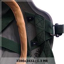 casco - Vendo Casco MARTE II completamente nuevo en paquete original sin estrenar  B4ea2975adb84d5977690d33a81acf98o