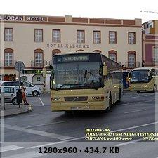 FOTOS Y COMENTARIOS DE LA EMPRESA B519e4c39035346d1062dd75643a98e6o