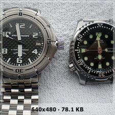 Vostok amfibia B554dd7f9c48a69a189b226c757d2e58o