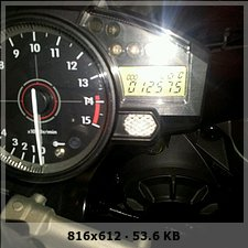 R1 del 2008 se vende o cambio ( VENDIDA ) B5609cb8e77e5adc561ed77eb07d4b19o