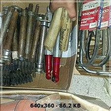 Mobylette 90 Rural, mi restauración... [Parte 1] B566d57dc2ed78c28987f5e29f50bbdco