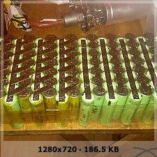 Prototipo de soldadora por punto. B589a16c13d5a43746e3aa558d5996e0o