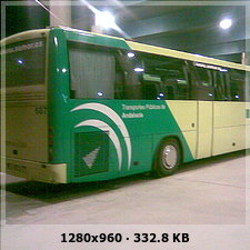 LOS AMARILLOS, S.L. --GRUPO SAMAR-- B58a916fc7e8d3e5952fbe2c7b5e2a89o