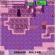 [RMVX ACE] Sword And Shield - The Forbidden Land (Beta) 1.2 B65bded1fce851b2e53b80335fabc19fo