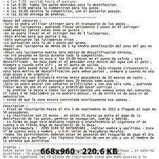 1º Open de LucioPerca desde Pato B6fb4635dbf7a5d77a16fa2f4550e328o