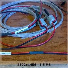 CABLES HI-END CASEROS B7891391706e45861ce4cd8717cc7342o