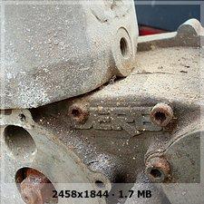 Este motor RAN volverá a rugir B7a158bb652415896d58a3262c1f7fb3o