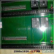Enseñanos tu coleccion B898681043bfa56864816f60086d2ce8o