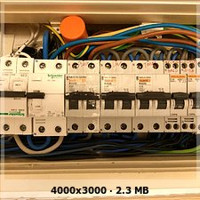 Cómo teneis conectados los aparatos? - Página 2 B8bd26fb8e495eaa60d81a301581802do