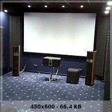 Etapas de potencia para el previo-procesador  Yamaha CX- A5100 / Marantz 8802A  B910a97f418d6f0f0ce56fda4760d6d2o