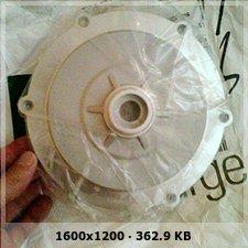 Rota carcasa exterior del Bafang BPM 500W 48v trasero!!!!  - Página 2 B9349ae180a4899534352dc1e8f1bdd6o