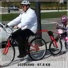 Imortor 26 o Urban X rueda inteligente. - Página 16 B94e482e6c90ccb4e5acab639a2db214o