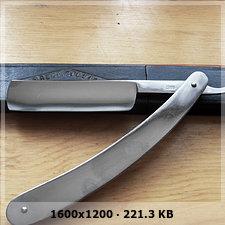 Os presento mi colección de navajas soviéticas B98077a2afcd61346525f39f1e425432o
