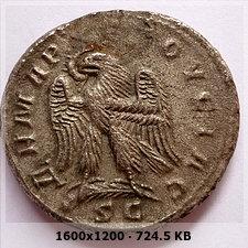Tetradracma de Trajano Decio. Antioquía Ba369a07f5b85e3ec20dc32f66da01e0o
