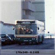 AUTOBUSES CLÁSICOS DE TRANVÍAS - Página 3 Ba87ebe3eec4b277b3c681054f9ac4e2o