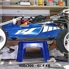FG BAJA 4WD - Página 3 Ba9328e17f4565f52a7e4b1c6f8fda2do