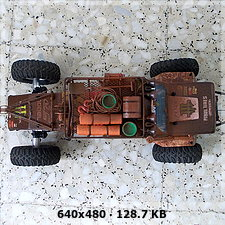 Axial scx10 Jeep Wrangler Unlimited Rubicon KIT - Página 4 Bac90a3d3cfffbf94a034a7875577518o