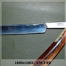 Os presento mi colección de navajas soviéticas Bb364f8873c31ff35f346f1fe3747d02o
