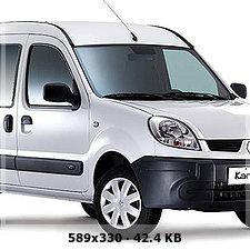 Mala calidad nacional (caso Kangoo Renault) Bbe097b3f3c1f17bb7e3702b0b9a47b4o