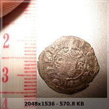 Dinero de Fernando II (Aragón, 1479-1516) Bbf30d419803a0b4af2923c2596efb55o