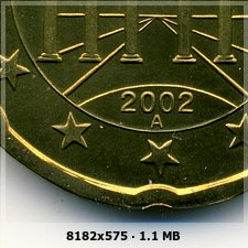 2 Euros Alemania ¿año?, ¿ceca?, ¿estrellas giradas? Bc0a7e6cc85b379204894a6be28f8b1ao