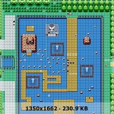 Pokemon Nueva Aventura Bc0c5fcba713878fe9e6b068dd10c662o