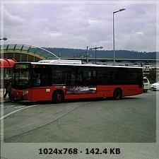 Autobuses de Alcalá Bc3d51754e96e14d3b32811a6af0bbcdo