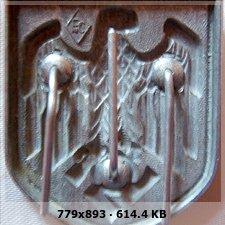casco - Casco colonial salacot Troppenhelm Heer Bc3e73b1ed2caedd64ddf88453efdceco