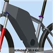 Nuevo proyecto Motor Central - Página 3 Bc6834d6eef8a9d73b7b645e6451425co