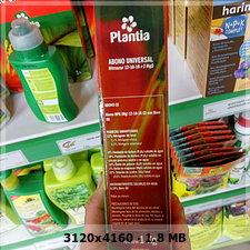 Abono bonsais y otras dudas (fotos) Bd19b0199df9f2ae63f74d412d8bb081o
