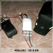 Vendida Batería 48V 10Ah Bd3469c521b834f3d13316a568ee07a3o