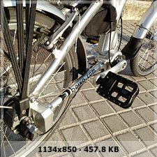 Vendida mi Beixo Compact electrificada por 600 euros. Bd93b333e210ddf9f5fbf7dd406478bbo