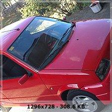Nuevo desde Galicia, Ourense Bdb00a0e8019b5daee68f4507d6608aao