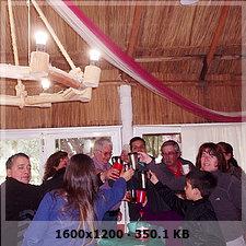 Pehuajo 2011: el día después del encuentro Be0650943c1a60f7f27cf1583dd353fco