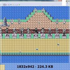 Pokemon Nueva Aventura Be10efacc2d555fac38c84ff2e742170o
