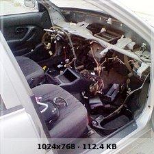 Salpicadero Accent 1.3 LS - Página 2 Bf207871f5b7481115841f051f09c874o