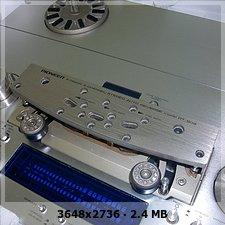 Mi Pioneer  serie azul - Página 3 Bf3db22dc15ccd131fc076e26d8979d8o