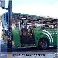 FOTOGRAFÍAS Y COMENTARIOS DE LA FLOTA - Página 3 Bfa596525eb6f70ab97d14248d1628ffo