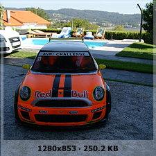 fg mini cooper Bfe0e337516f421c7019186d806ed9f5o