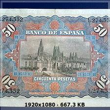 50 pesetas 1907 Bfea97479d9518b4c1db6584e76f24d6o