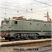 Locomotoras. C01b1d90f4a9e0fe5b2b60a4f2776e98o